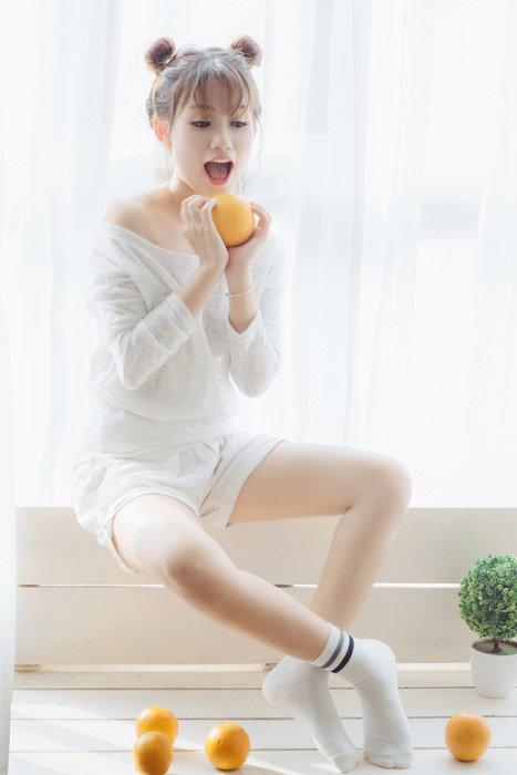 renai_sokuho_love (143)
