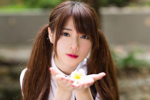 renai_love_photo (6)