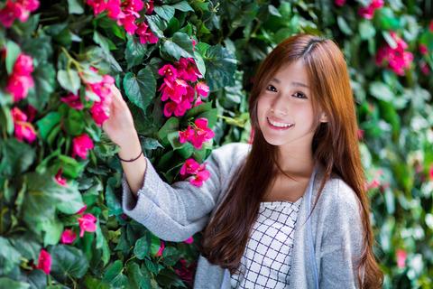 renai_lovelovephoto (206)