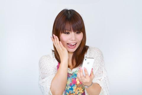 love_renai_sokuho_matome (156)