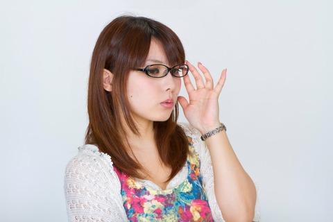 love_renai_sokuho_matome (149)