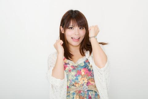 love_renai_sokuho_matome (113)