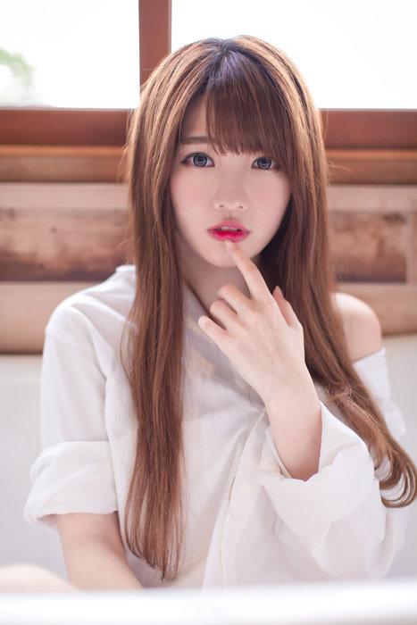 lovelove-renai-koi (155)