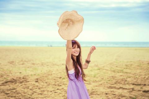 renai_sokuho_love (38)