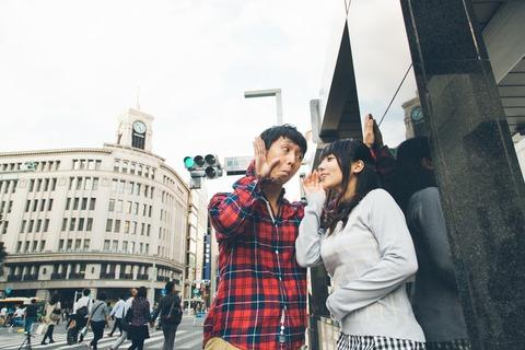 love_renai_sokuho_matome (117)