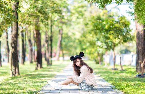 renai_lovelovephoto (312)