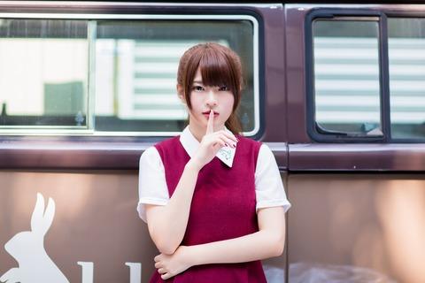 renai_love_photo (23)