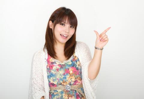 love_renai_sokuho_matome (114)