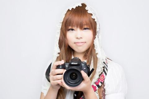 love_renai_sokuho_matome (76)