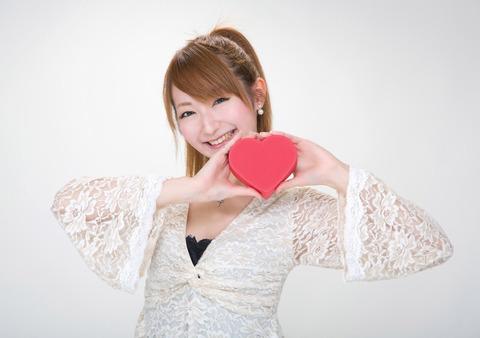 love_renai_sokuho_matome (112)