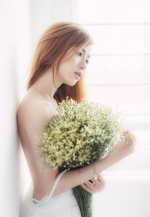 renai_sokuho_love (8)
