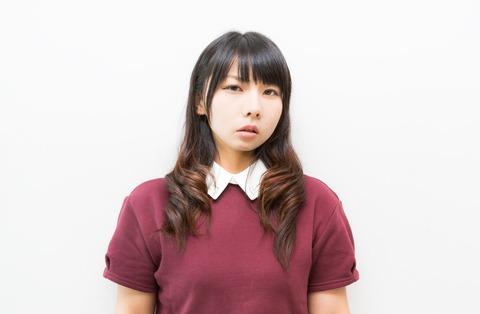 love_renai_sokuho_matome (133)
