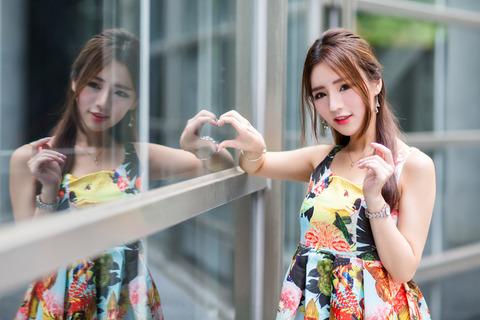 renai_sokuho_love (135)