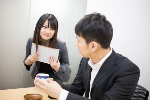 love_renai_sokuho_matome (49)