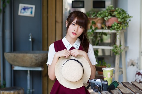 renai_love_photo (20)