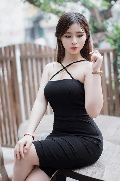 lovelove-renai-koi (70)