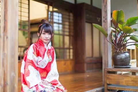 renai_love_photo (48)
