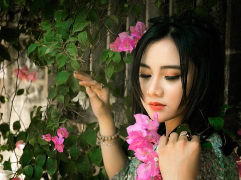 renai_lovelovephoto (283)