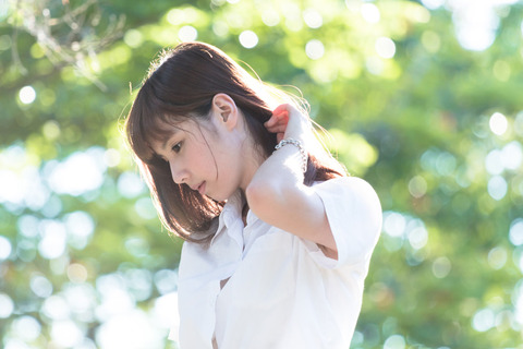 renai_lovelovephoto (97)