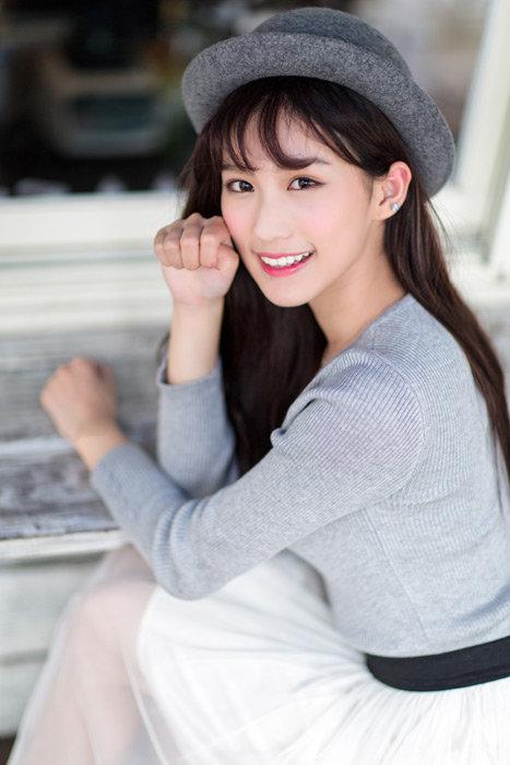 lovelove-renai-koi (19)