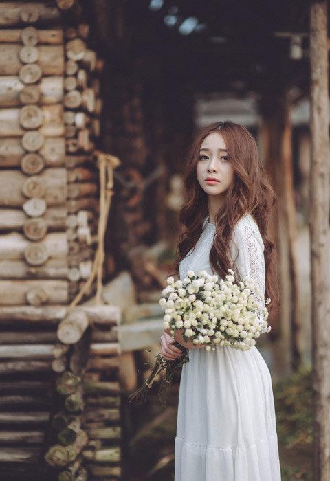 renai_lovelovephoto (336)