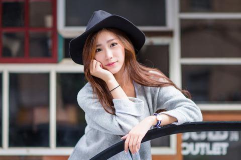 renai_lovelovephoto (202)