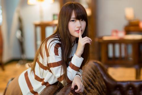 renai_love_photo (13)
