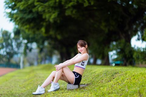 lovelove-renai-koi (75)