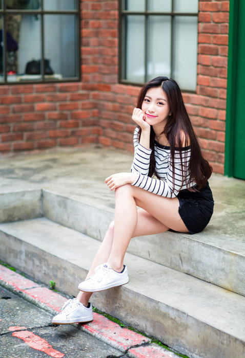 lovelove-renai-koi (3)