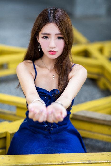renai_sokuho_love (119)