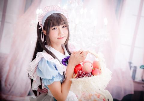 renai_sokuho_love (138)