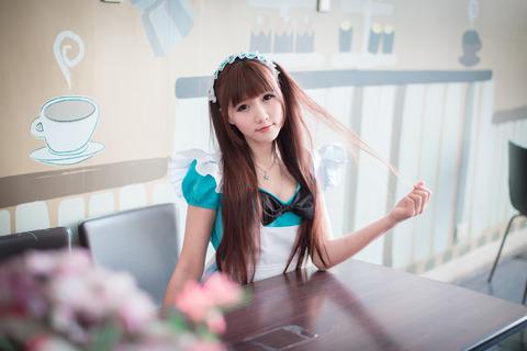 renai_lovelovephoto (56)