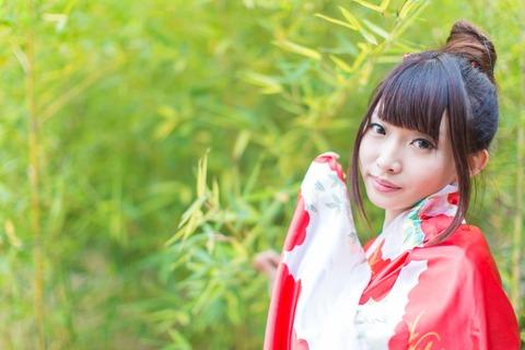 renai_love_photo (44)