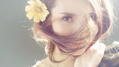 renai_sokuho_love (23)