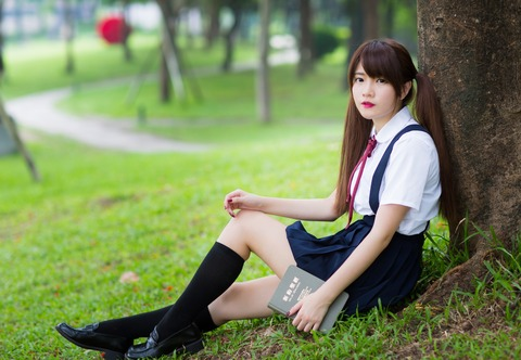 renai_love_photo (4)