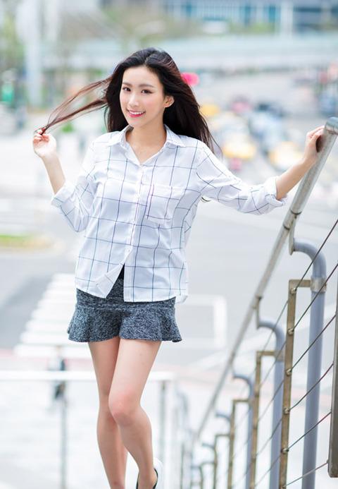renai_sokuho_love (156)