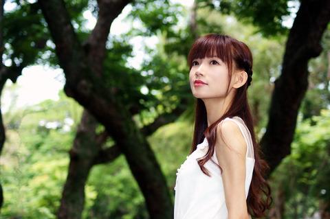 renai_sokuho_love (57)