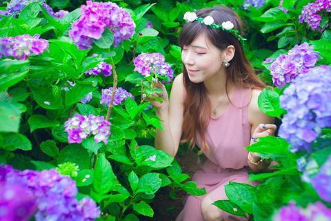 renai_sokuho_love (13)