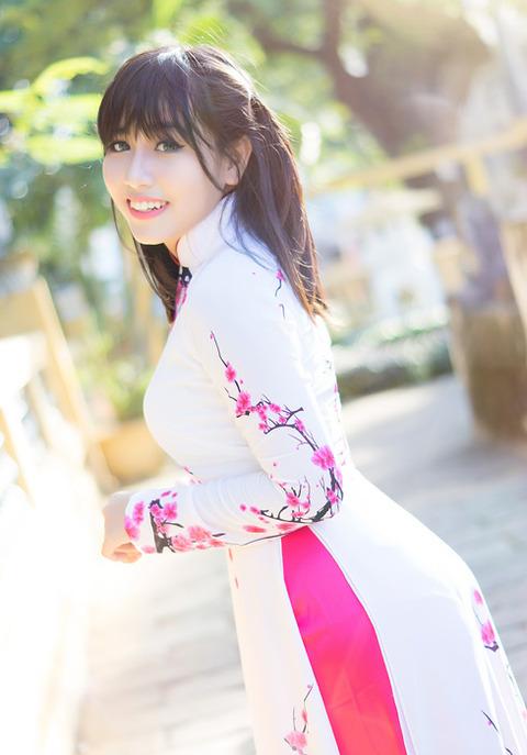 renai_lovelovephoto (29)