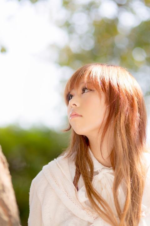 love_renai_sokuho_matome (66)