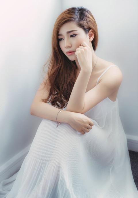 renai_sokuho_love (142)