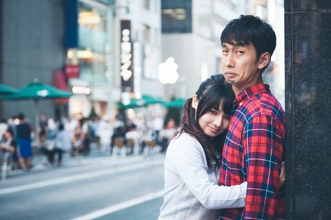 love_renai_sokuho_matome (116)