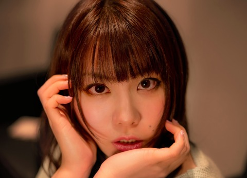 love_renai_sokuho_matome (195)