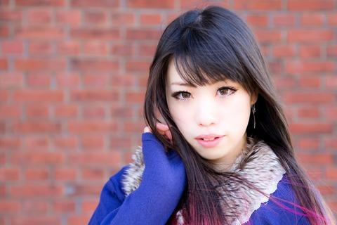 love_renai_sokuho_matome (43)