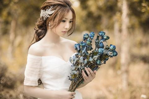renai_sokuho_love (75)