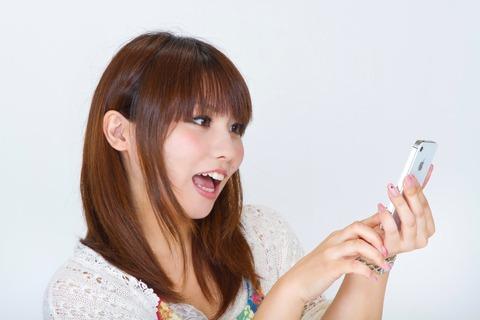 love_renai_sokuho_matome (157)