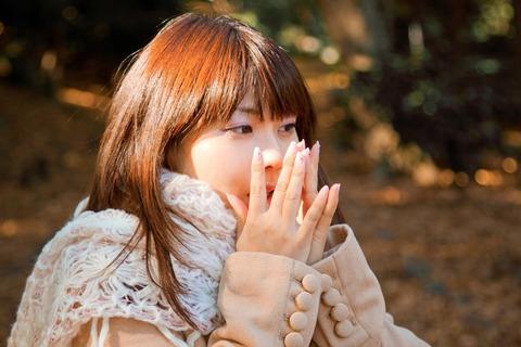 love_renai_sokuho_matome (171)