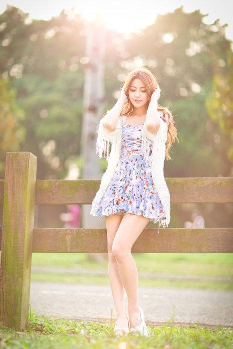 lovelove-renai-koi (48)