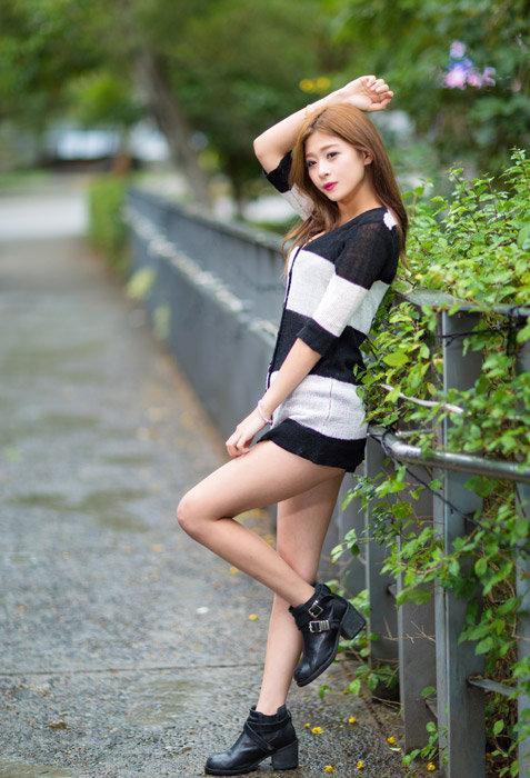 renai_sokuho_love (64)