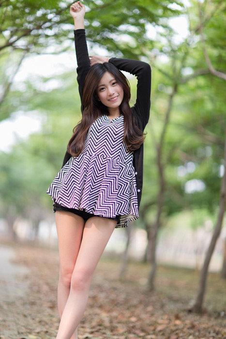 renai_lovelovephoto (223)